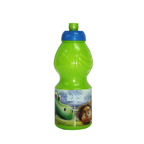 Good Dinsaur 400mL Sport Tumbler