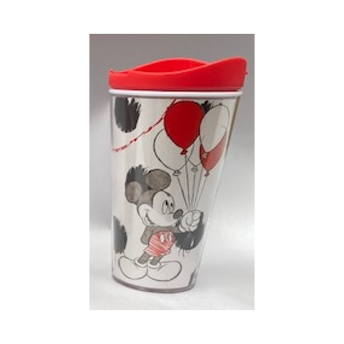 Mickey Mouse 502ml Coffee Mover