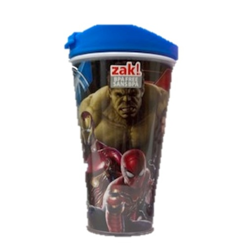 Marvel 502mL Coffee Mover