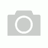 Bluey 3pc Bamboo Mealtime Set