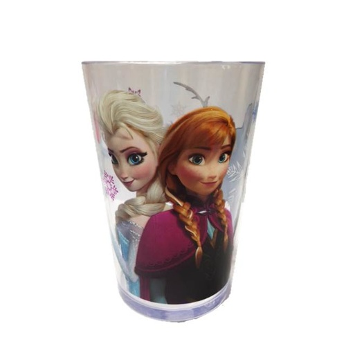 Frozen 414ml SAN Tumbler
