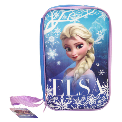 Frozen Cold Box Insulated Bag