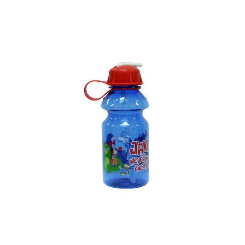 Jake & the Never Land Pirates 414ml Tritan Bottle
