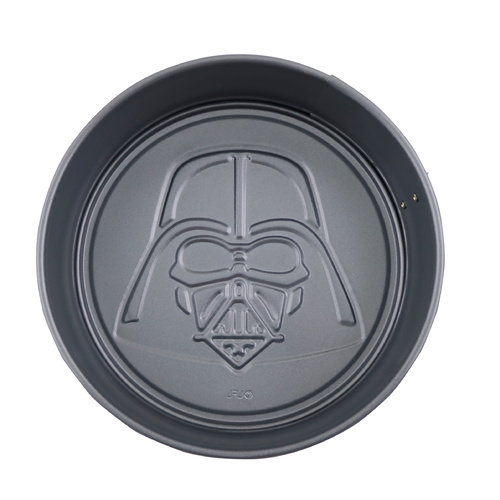 Star Wars Springform Cake Tin