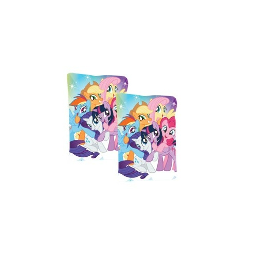 My Little Pony Gel Ice 2 Pack