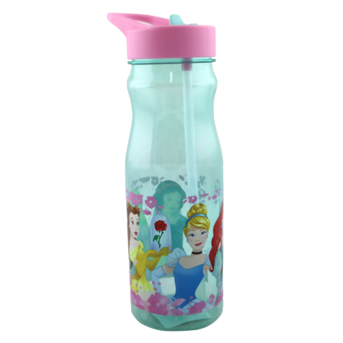 Princess 739ml Loop Tritan Bottle