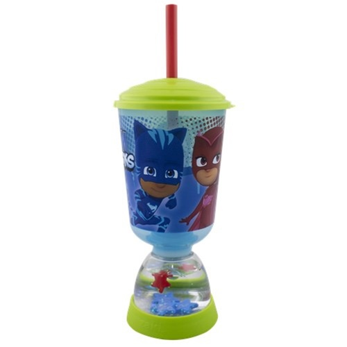 PJ Masks Fun Float Sipper