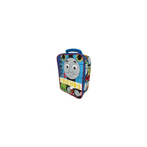 Thomas the Tank Engine Slimline Bag